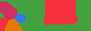 SBK Sweden Logo